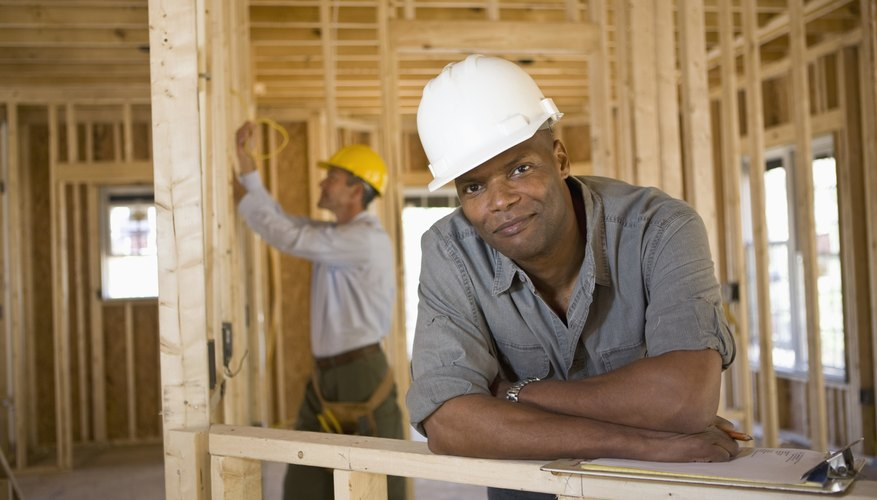 Know your rights for receiving payment when working as a subcontractor.