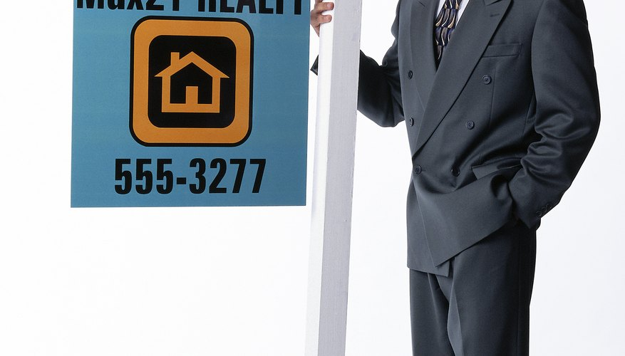 How to Get Certified as a Professional Property Manager | Pocket Sense