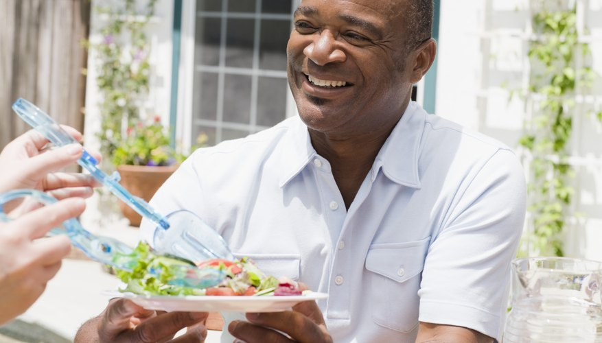 A healthy diet, antibiotics, and rest are what are needed to keep mild cases in check.