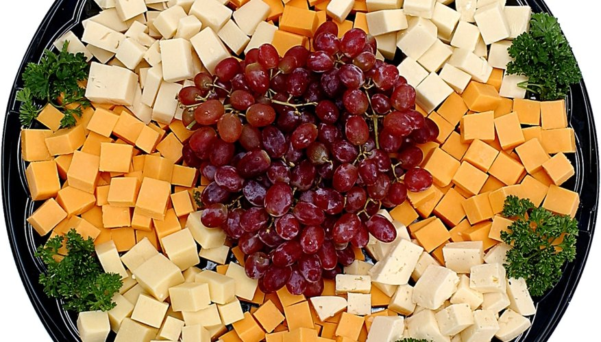 Cheese Platter Ideas For A Kids Party How To Adult