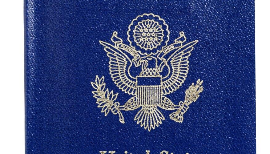 Hay muchos lugares para sacarse la foto de perfil que se ajusta a las directrices del gobierno federal de EE.UU para una foto de pasaporte.