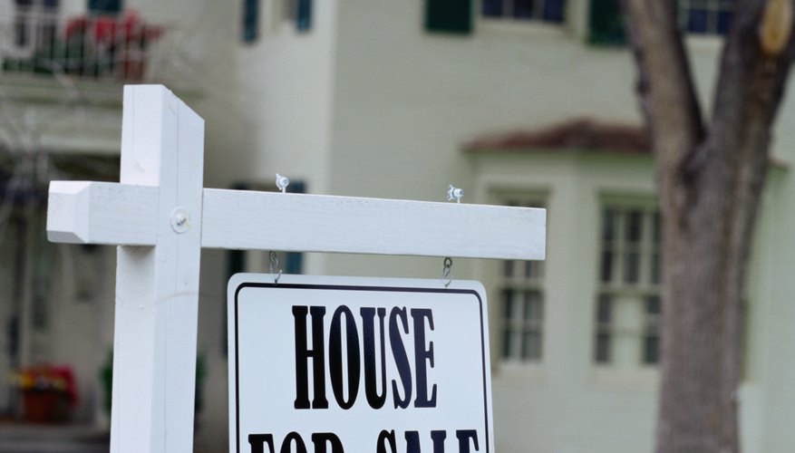 An assumable FHA mortgage may make a home more attractive to buyers.
