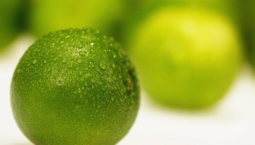 C mo hacer pintura de color verde lima geniolandia for Como hacer color verde