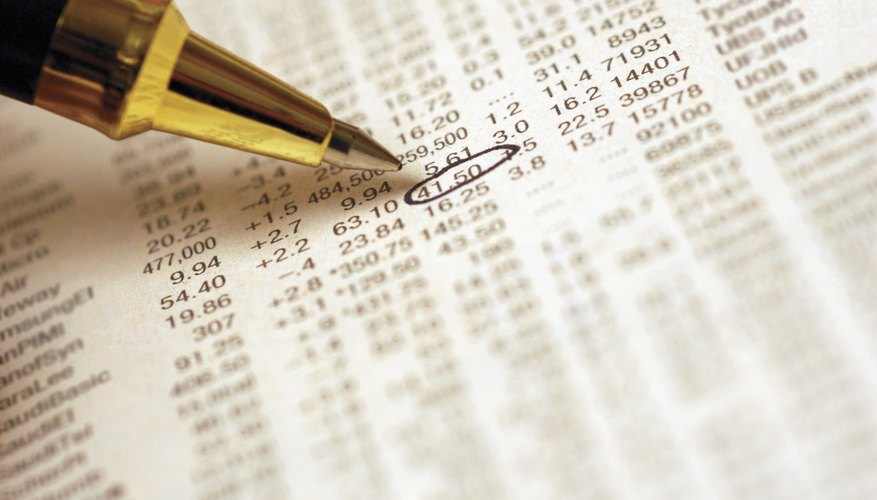 Closed-end hedge funds only offer a limited number of shares for sale.