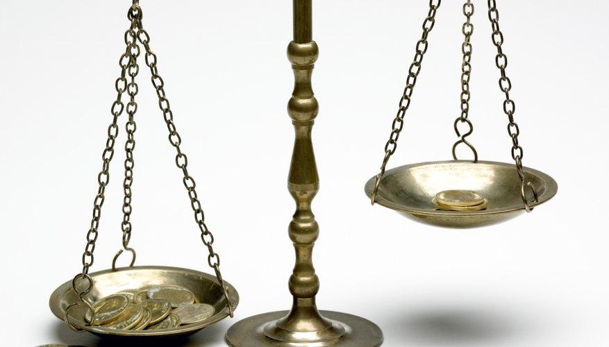 ¿Qué es un acuerdo de promesa de pago?