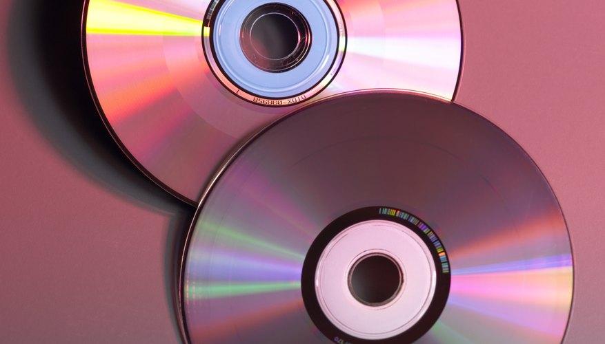 Intenta reparar un disco quebrado de un juego antes de comprar uno nuevo.