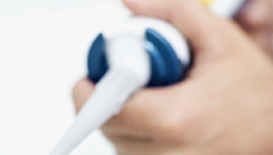 El sellador de silicona se utiliza ampliamente debido a su capacidad de ser flexible en una amplia variedad de situaciones.
