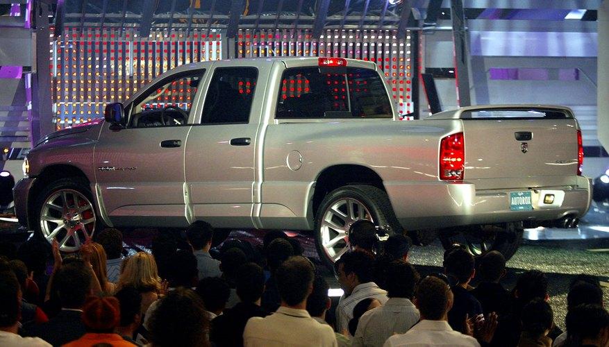 Spike TV Presents Auto Rox: The Automotive Award Show