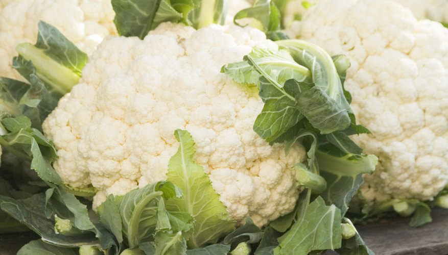 This country touch is appealing to customers looking for farm-fresh produce.
