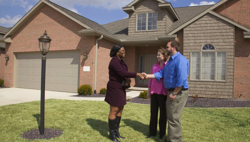 Real Estate Purchase & Sale Agreement