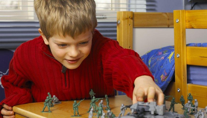 En Fort Knox encontrarás una variedad de actividades para mantener a tus hijos ocupados.