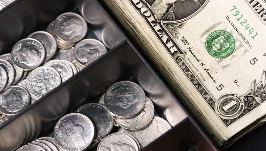 La pasividad resultará en pérdida de ganancias a tu negocio.