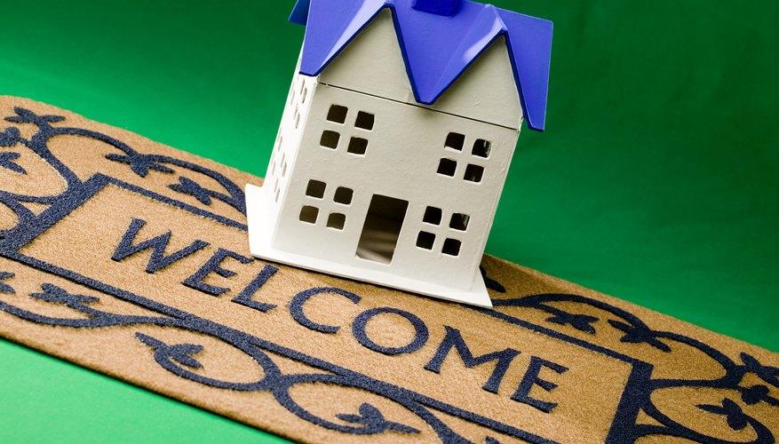 Una fiesta de inauguración del hogar es un evento emocionante para mostrar tu nueva morada a tus amigos y familiares.