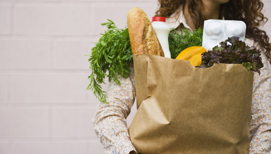 California provides funds for food in the form of electronic benefits.