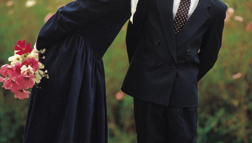 Rencontre femme pour mariage maroc