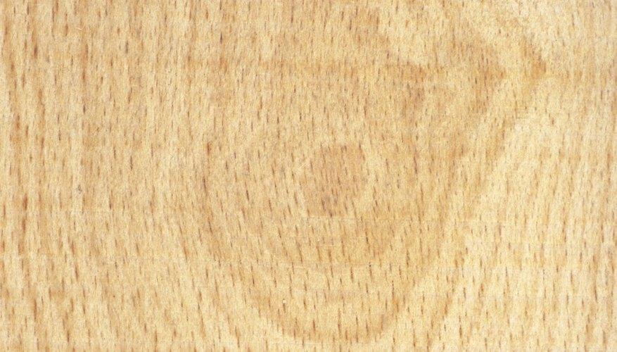 El arte de quemar madera, conocido como pirograbado, es una gran forma de expresar tu lado artístico.