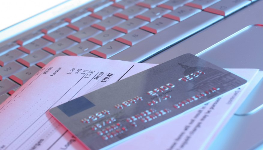 Becoming an authorized user on a parent's credit card helps build your credit score.