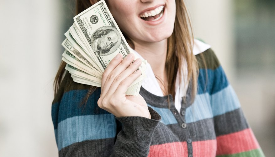 $3,000 loans can be obtained by completing an application at your local bank.