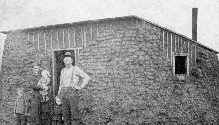 pioneer woman 1800s hardships. sod houses, known as soddies, were the original dwellings of many homesteaders. pioneer woman 1800s hardships a