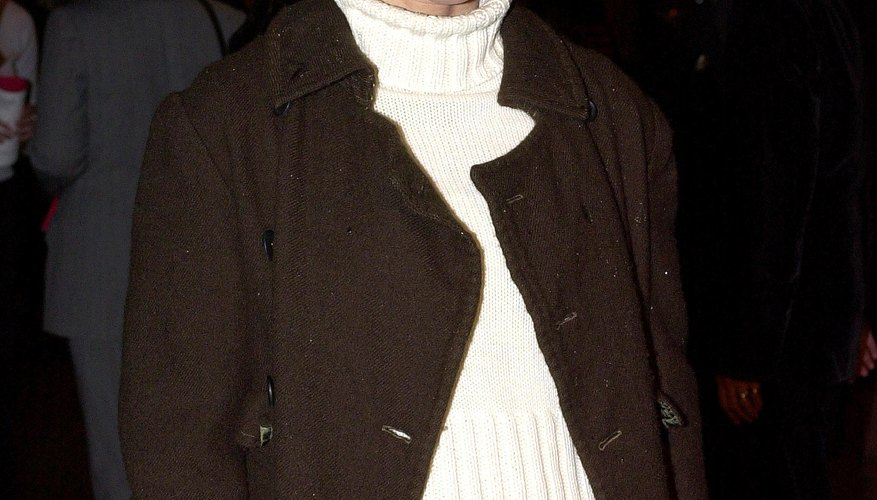 La actriz Linda Hamilton  interpretó a Sarah Connor, la heroína de la película futurista