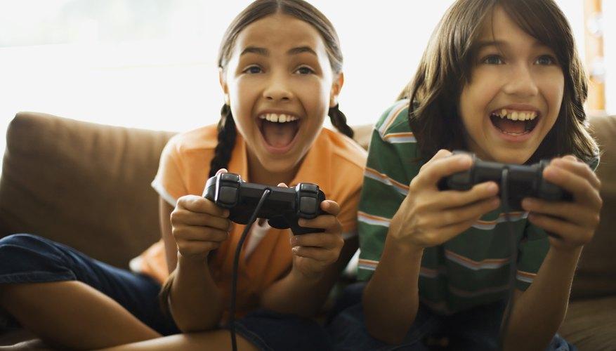 Sólo algunas PS3 son compatibles con los títulos de PS2.