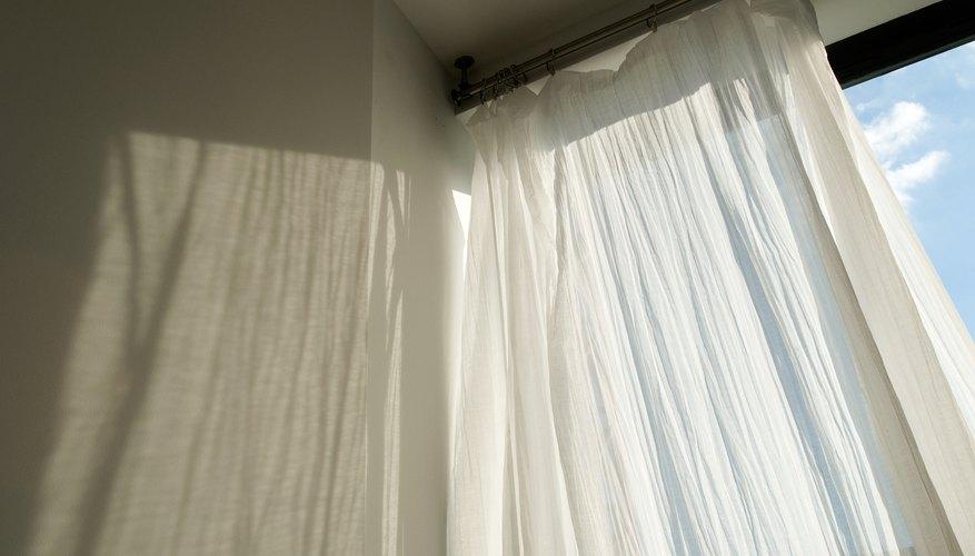 → Telas económicas para cortinas   Geniolandia