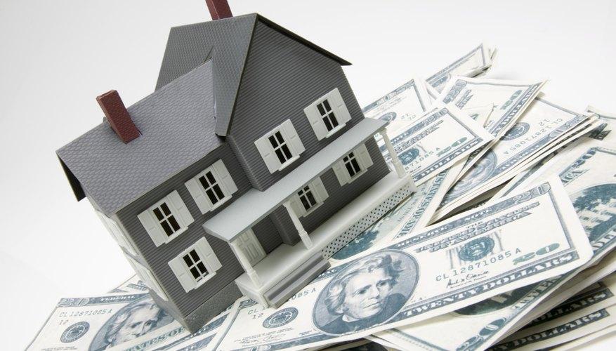 Debes calcular el porcentaje que puedes utilizar de tus ingresos para pagar renta.