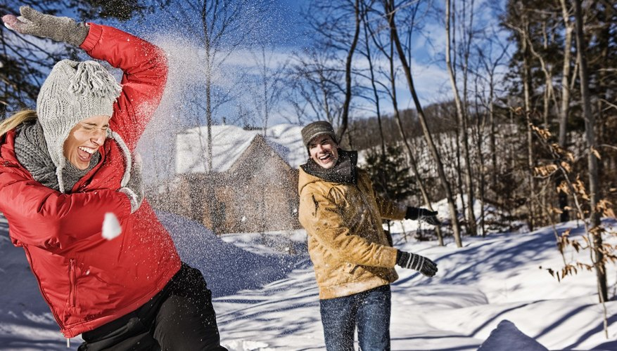 People who experience cold extremities from poor circulation may find relief with a cayenne supplement.