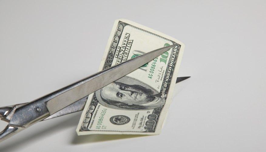 La inflación es el alza de un precio en el tiempo para un producto o servicio particular.