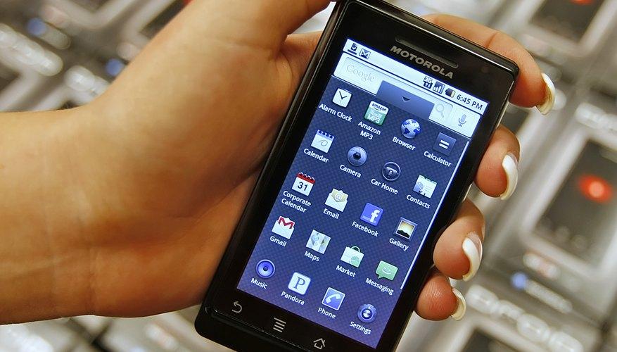 Al 24 de septiembre de 2012, el bloqueo de identificación de llamadas era gratis.