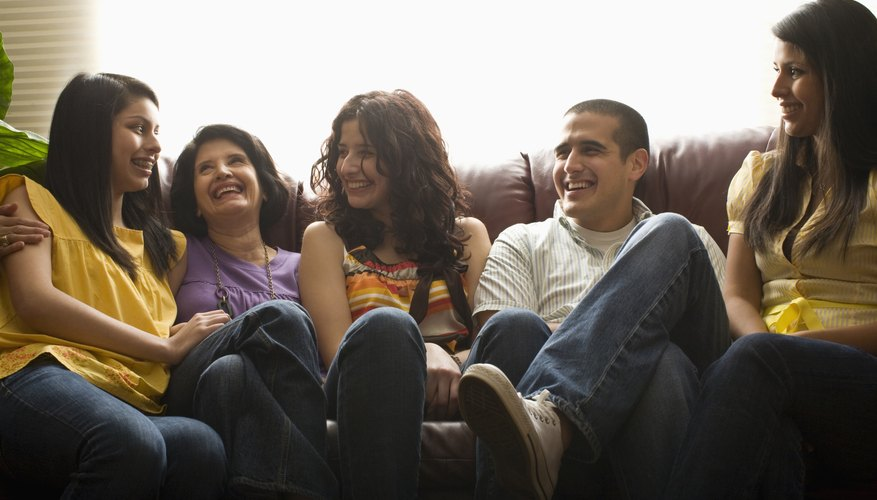 Make memories together to bond with your teen and maintain a healthy relationship.