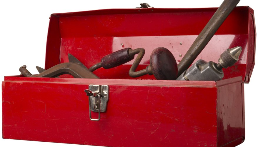 How To Sell Antique Tools Our Pastimes