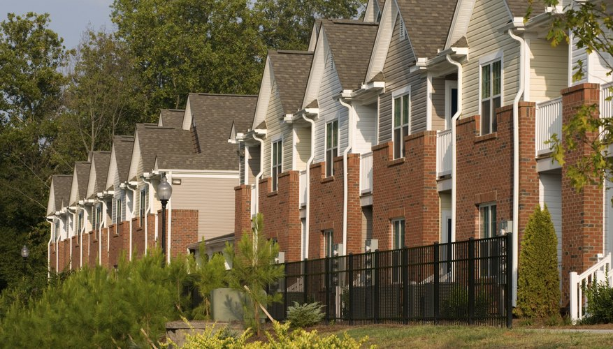Section 8 Housing Eligibility Guidelines in Illinois ...