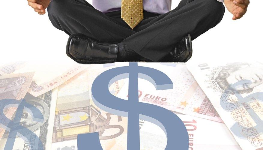 La principal ventaja de un CD negociable es la opción de venderlo por su valor en el mercado secundario.