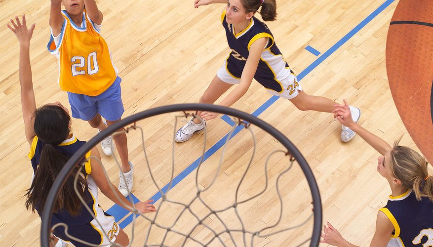 Playing sports has mostly positive effects on teens, but it can also cause aggression and, in some cases, lead teens to participate in risky behavior.