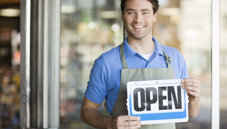 You can deduct more of your business expenses when you're self-employed.