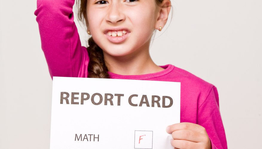 How to Teach Preteens Respect and Responsibility
