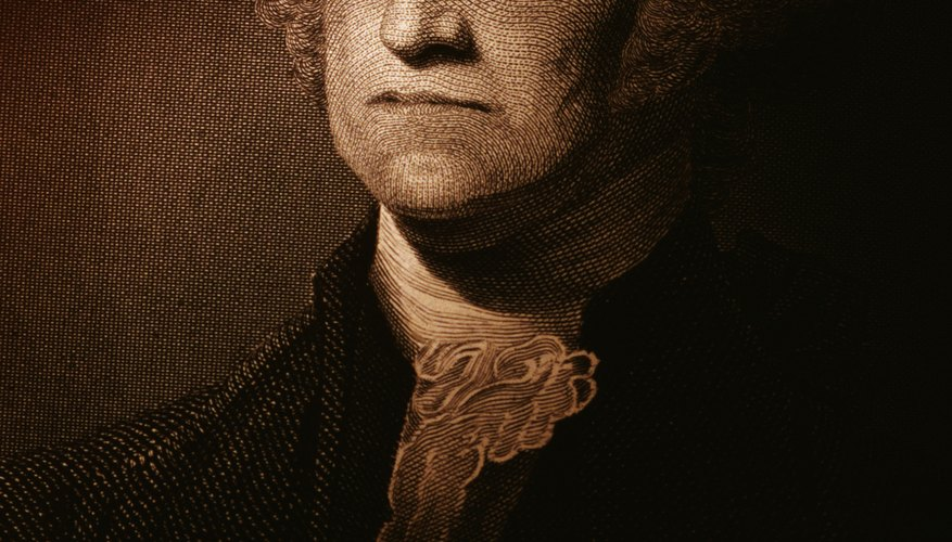 life of george washington as one of the founding fathers of the united states And are considered instrumental to the founding and philosophy of the united states  of the original document on one  the united states,.