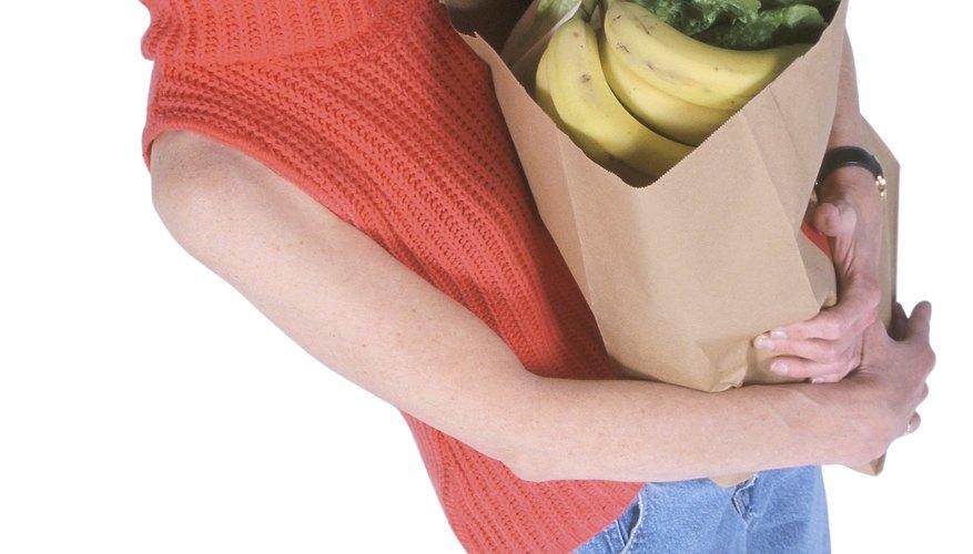 Does Michigan Tax Groceries Pocket Sense