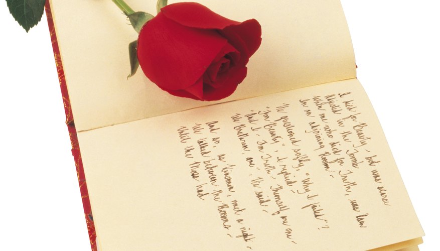 Write your romantic Haiku from the heart.