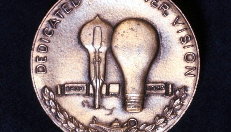 Desde sus comienzos en la mente y la imaginación de Thomas Edison a la empresa multifacética que es hoy, es una historia inspiradora.