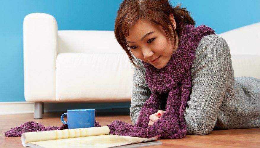 El método SQ3R ayuda a comprender y retener lo que se está leyendo.