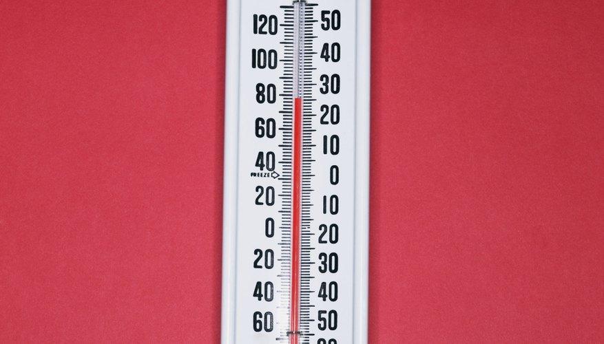 Para qué se utilizan las estaciones meteorológicas.