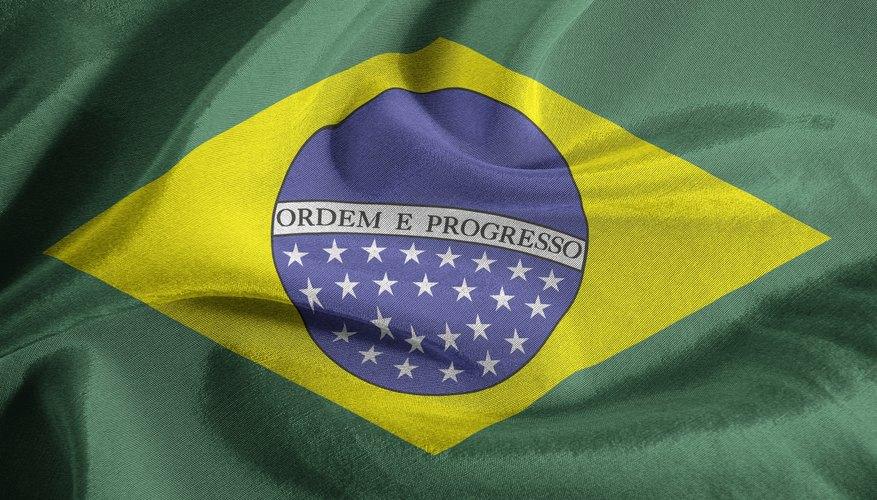 El samba tiene sus inicios en la música africana que fue llevada a Brasil por los esclavos que trabajaban en las plantaciones de azúcar.