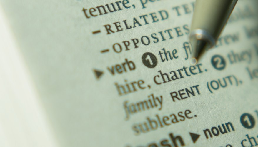 Some landlords welcome co-signers, while some do not.