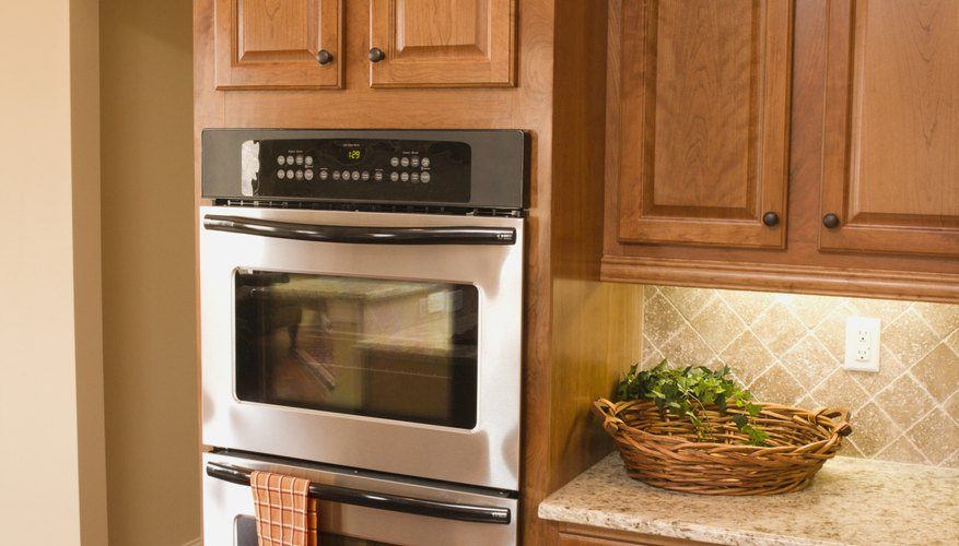 What Kind of Deglosser Can You Use for Cabinets? | HomeSteady
