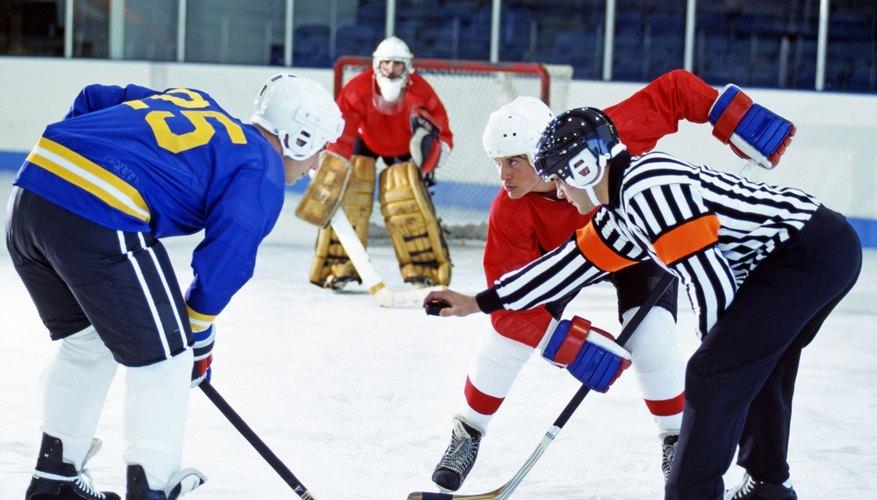 Sharks Ice en San Jose es una de las arenas más ocupadas de Estados Unidos.