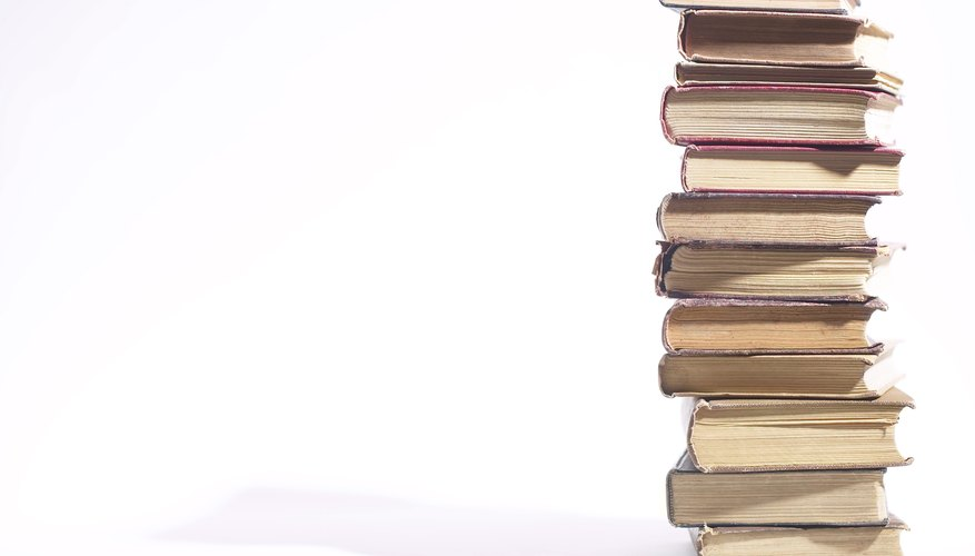Blog para aprender a c mo escribir un libro paso a paso