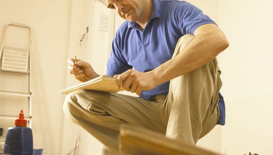 Una prima es el monto pagado a una compañía de seguro por parte del asegurado.