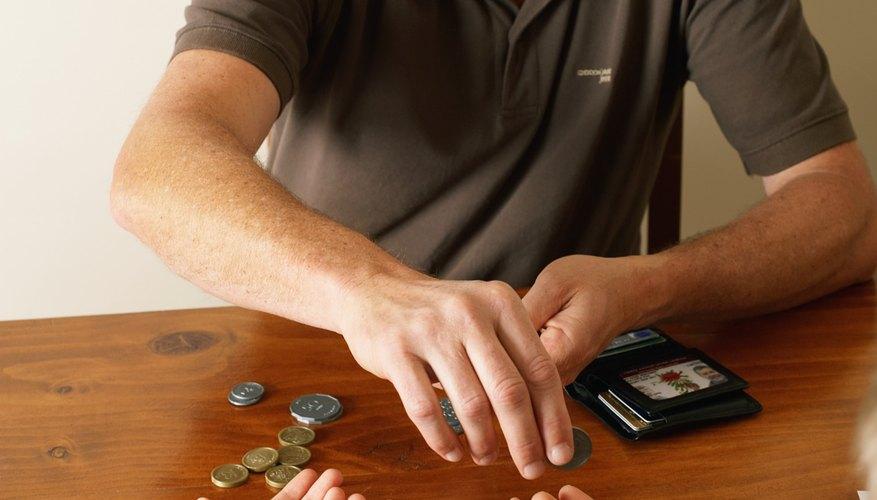 Una actividad favorita de juegos puede enseñar lo básico sobre el dinero.